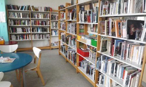 biblitoheque-600x450