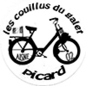 logo_couillus